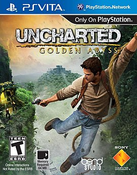 Uncharted golden abyss.jpg