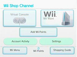 Wii Shop channel.jpg