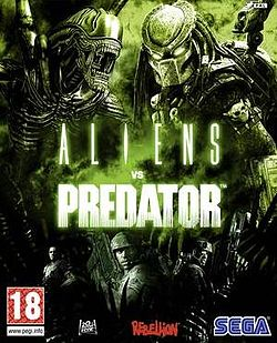 Aliens vs. predator.JPG