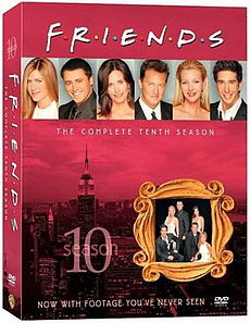 Friends Season 10 DVD.jpg
