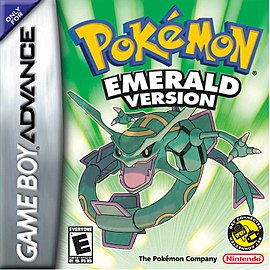 Pokemon emerald.jpg