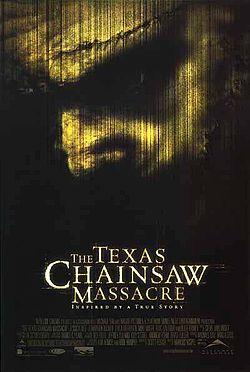 texasin moottorisahamurhat vuoden 2003 elokuva � wikipedia