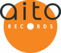 Aito records oy big 6049.png