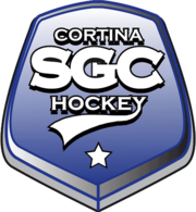 Cortina SGC Hockey.png