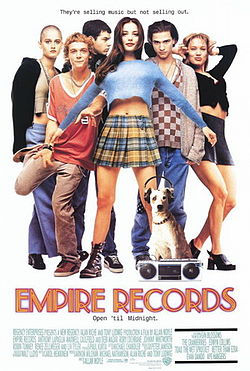 Empire Records 1995.jpg