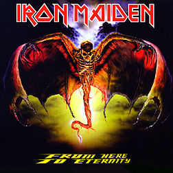 Iron Maiden From here to eternity other.jpg