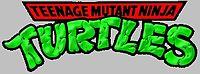 Turtles Nimet
