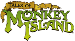 Tales of Monkey Island logo.png