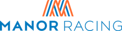 ManorF1Logo.png