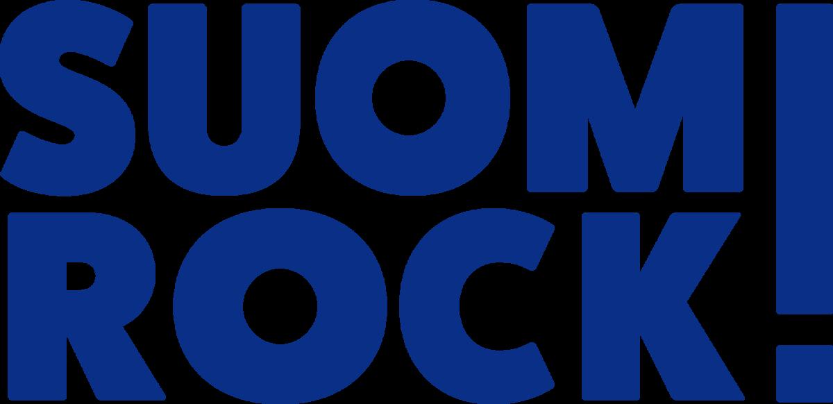 Suomirock Radio