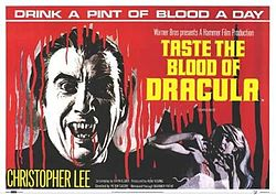 Taste the Blood of Dracula 1970.jpg