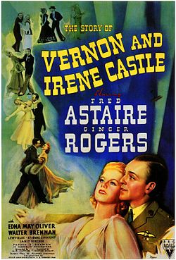 The Story of Vernon and Irene Castle 1939.jpg