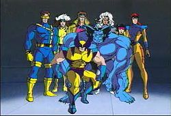 X-Men on Spider-Man TAS.jpg