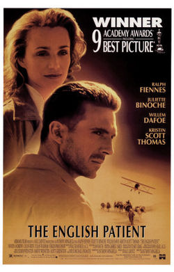 English patient juliste.jpg