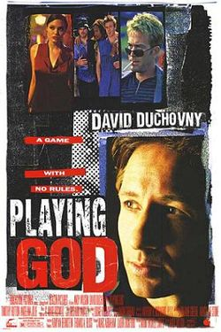 Playing God 1997.jpg