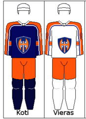 Tappara Uniform.png