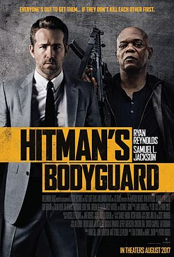 The Hitman's Bodyguard 2017.jpg