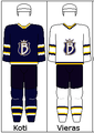 Blues Uniform.png