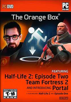 HalfLife OrangeBox.jpg