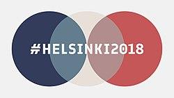 Helsinki2018.jpg
