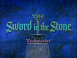 Sword-in-the-stone-dvd-1.jpg