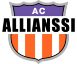 AC Allianssin logo