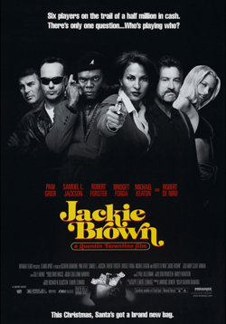 Jackie Brown.png
