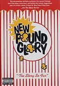 New Found Glory The Story So Far.jpg