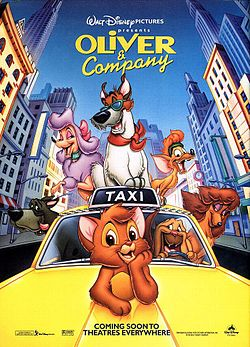 Oliver and company.jpg