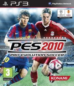 Ps3 pro evolution soccer 2010 pegi.jpg