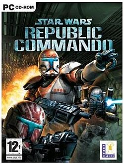 Republic commando.jpg