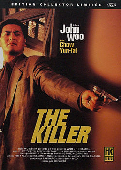 The Killer John Woo.jpg