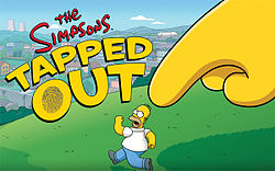 The simpsons tapped out.jpg