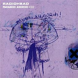 Paranoid Android CD2.jpg