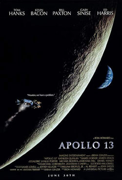 Apollo13movie.jpg
