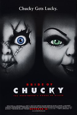Bride-of-chucky-movie-poster.jpg