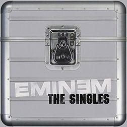 Image Result For Eminem  Bonnie