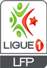 Ligue1Algeria.png