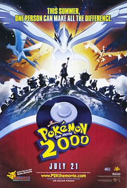 Pokemon-the-movie-2000-poster.jpg