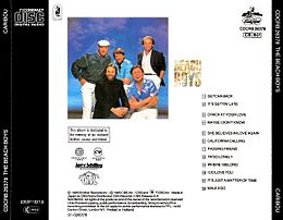 The Beach Boys The Beach Boys back cover.jpg