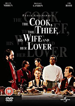 The Cook, the Thief, His Wife & Her Lover.jpg