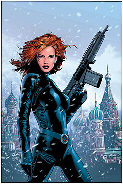 13846-black-widow 400.jpg