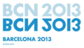 2013 World Aquatics Championships logo.png