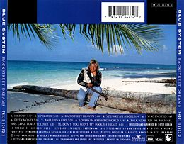 Blue System Backstreet Dreams back cover.jpg