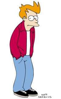 Philip Fry.png