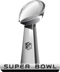 Super Bowl.png