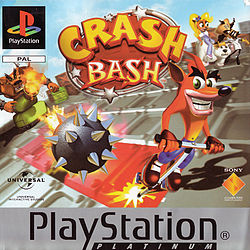 Crash bash.jpg