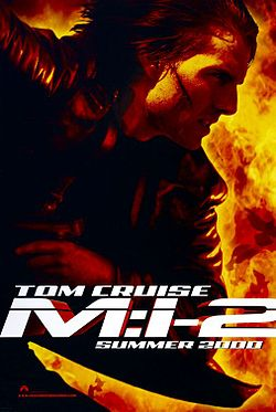 Missionimpossibletwover1.jpg