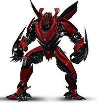 mirage transformers � wikipedia