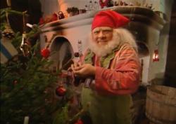 joulukalenteri 2018 televisio Joulukalenteri (televisio ohjelma) – Wikipedia joulukalenteri 2018 televisio